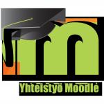 Moodle_logo_vih