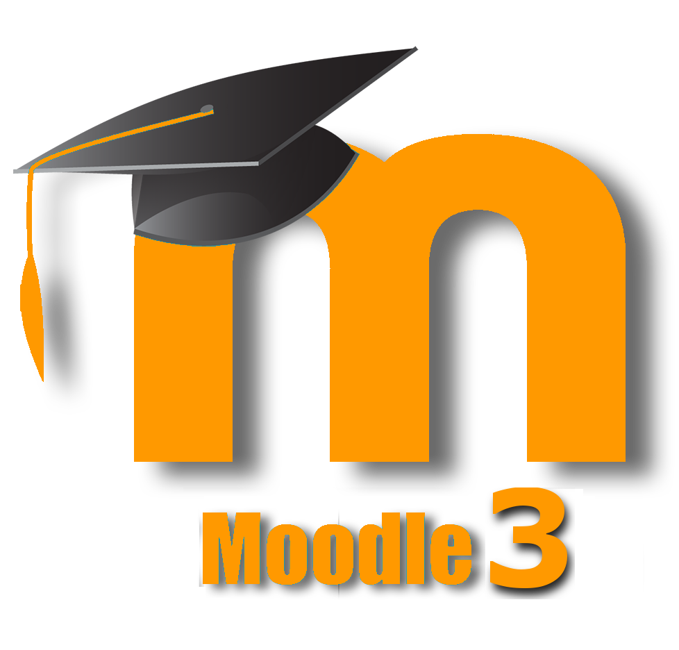 Moodle courses Autumn 2018 =>