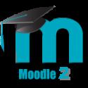 Vanha Moodle2. Käyttö vain SAMK:n verkossa.