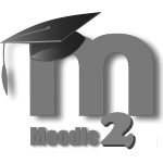 Moodle2 vanha old